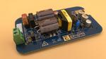 Sperrwandler Future Electronics