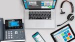 Cloud-Telefonie: Bechtle nimmt Xelion ins Portfolio auf