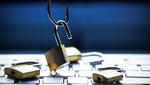 In fünf Schritten zur Informationssicherheit