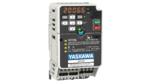 Kompaktumrichter für anspruchsvolle Umgebungen