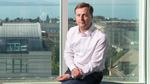 Cube und Heliot übernehmen Sigfox Germany