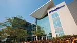 BorgWarner schließt Akquise von Delphi Technologies ab