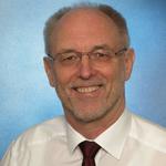 Franz Ott ist Vertriebsleiter/Sales Manager bei Kontron Electronics.