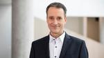 Microsoft beruft Mittelstands-Lead in die Geschäftsleitung