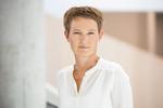 Christine Haupt, Microsoft Deutschland