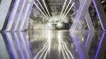 Erster vollelektrischer BMW iX3 vom Band gelaufen
