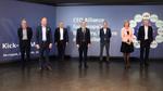 Branchenübergreifende Zusammenarbeit gegen Klimawandel