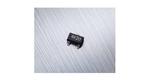Low-Voltage-Hall-Latch-IC für kostenorientierte Sensorik