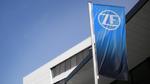 ZF übernimmt alle Anteile von ZF Sachs Micro Mobility