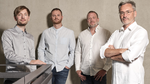Start-up automatisiert Dokumentenmanagement mittels KI