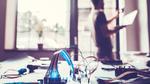 Handwerk profitiert vom Smart-Home-Boom