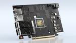 DOCA - Data center On Chip Architecture ist ein programmierbarer Infrastruktur-Prozessor für Rechenzentren.
