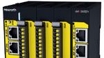 ctrlX Safety ist laut Bosch Rexroth die reaktionsschnellste und kompakteste Sicherheitslösung im Markt.
