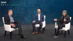 Nvidias CEO Huang verspricht, Arms IP-Modell zu bewahren