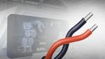 Schnittstellen-IC ermöglicht 1,7 km lange Kabel