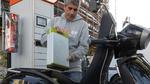 Tankstelle Elektromobilität