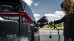 Toyota-Panasonic-Joint-Venture fertigt Batterien für Hybride