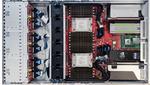 Die Mt. Jade-Plattform von Ampere Computing leistet mit Unterstützung von Nvidia Pionierarbeit auf dem aufstrebenden Markt für Cloud-Gaming.