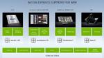 Nvidias Unterstützung für Arm reicht von Supercomputern bis hin zu persönlichen und eingebetteten Systemen.