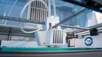 3D-gedruckte Medizinprodukte schließen Engpässe