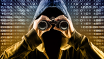Das Endgerät im Fadenkreuz der Cyberangreifer