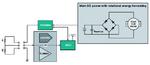 Gebäude- und Heimautomations-Designs energieeffizient optimieren