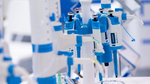 Medica 2020 rückt Labormedizin in Fokus