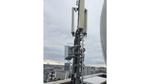 5G-Testfeld zur Erprobung neuer 5G-Technologien