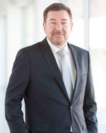 Florian Schümann, Intercept Solutions