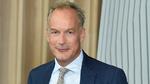 Karl Haeusgen ist neuer Präsident