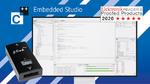 Zehn Praxistester für »Embedded Studio« von Segger gesucht