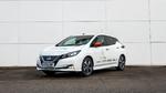 Autonomes Fahren in Städten soll Realität werden
