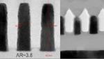 IMEC mit Metallisierungsbausteinen für 2 nm