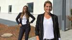 Würth Elektronik ist einer der besten Arbeitgeber für Frauen