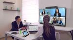 Soft- und Hardware-Kooperation für Video und Voice