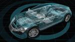 Zusammenarbeit bei SerDes-Standard für Automotive