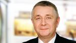 Armin Wedel wird 1. Vorsitzender