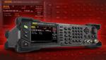 Nachfolgemodelle für DSG3000-Signalgeneratoren sind da