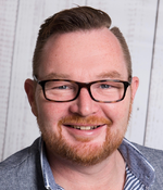 Sven Seibert ist Leiter des Produktmanagements bei TKD Kabel in Nettetal.