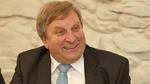 Johann Weber wird Mitglied des Aufsichtsrates