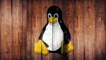 Linux als Bestandteil sicherer Medizinprodukte