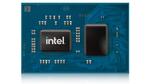 Neue Atom-Generation x6000E beschleunigt IoT-Geräte
