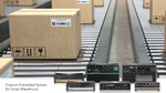 Increasing Warehouse Productivity