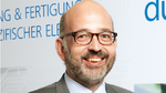Turck duotec erwirbt Mehrheit an ml&s