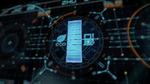 NXP liefert Batteriemanagement für Volkswagens MEB-Plattform