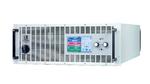 Effiziente Labornetzgeräte mit Infineon-MOSFETs