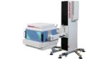 Advantest stellt V93000 EXA Scale SoC-Testsystem vor