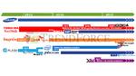 SK Hynix kauft NAND-Flashs von Intel