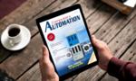 Das E-Paper der Oktober-Ausgabe 10