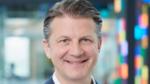 Nfon stellt neuen CEO Klaus von Rottkay vor